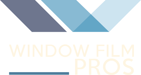 Windows Film Pros